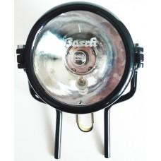 SVĚTLO  - ŠPIC LAMPA B1
