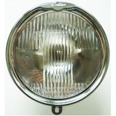 REFLEKTOR INDIAN H67 (pro H45 a H46)